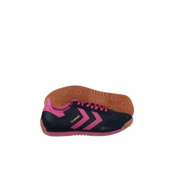 Unisex Sports Shoes Stadion