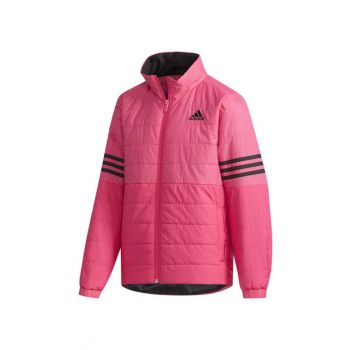 Pink Girls' Coats DH4089