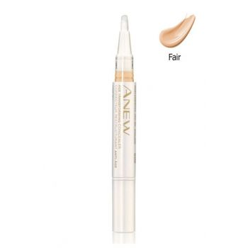 Anew Age-Transforming Concealer SPF15 Fair 8681298460381