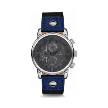 Women's Wrist Watch MPF51372-413-U
