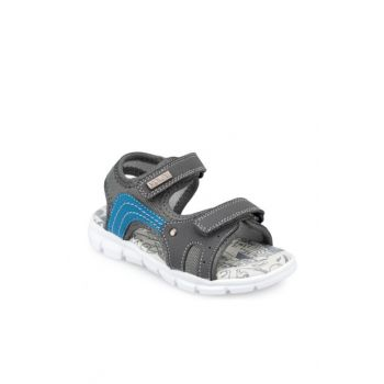 Leather Men's Leather Sandals 000000000100368241