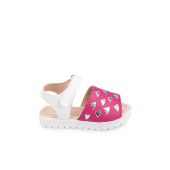 Flannel Sandals for Girls 000000000100369432
