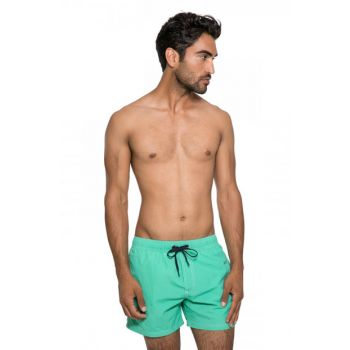 Men's Green Sea Shorts CCU-1855-1080_RGR