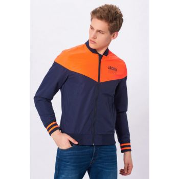 Jacket - Fred Core Bomber 12148588