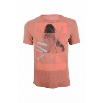 Kıremıt Men's T-Shirt