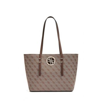 Brown Women Bag SG718623