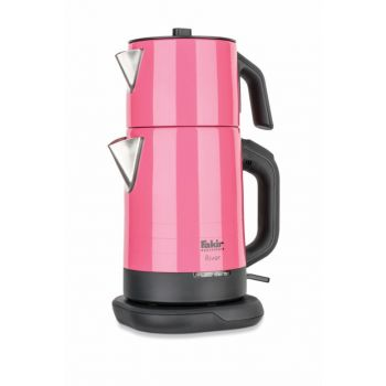 River Tea Maker Fuchsia 41002777