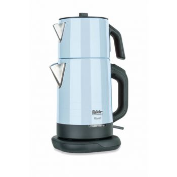 River Tea Maker Ice Blue 41002778