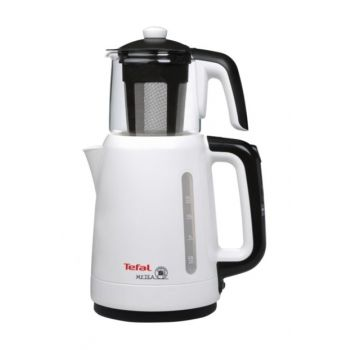 MY TEA TEA MACHINE WHITE 1500637852