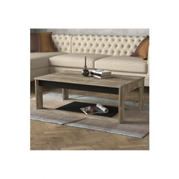 Exclusive Costa Coffee Table Boot 8681506226044