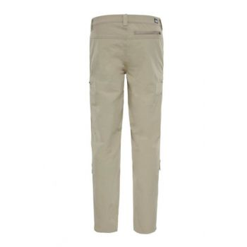 The North Face M Exploration Men's Pants Beige