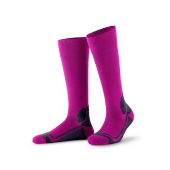 Women's Supported Sports Socks 79337