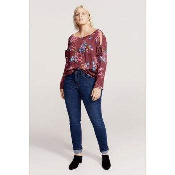 Women's Blouse 11025728 11025728