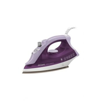 AR695 2400 W Ceramic Based Ironing AR695