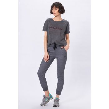 007 Women's Sweatpants - V-WTP007-CHC