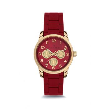 Women's Wrist Watch MPF51370-429-B2