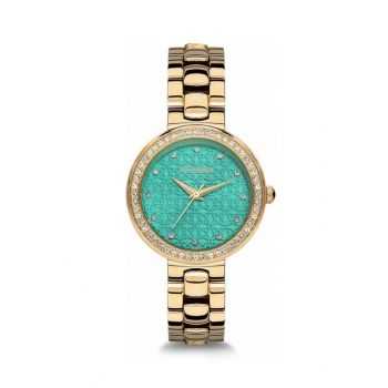 Women's Wrist Watch MPF61573-579-B4