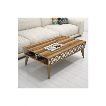 City Coffee Table CT.SH.105.CB.01