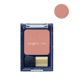 Blush - Flawless Perfection Blush No: 220 50068159