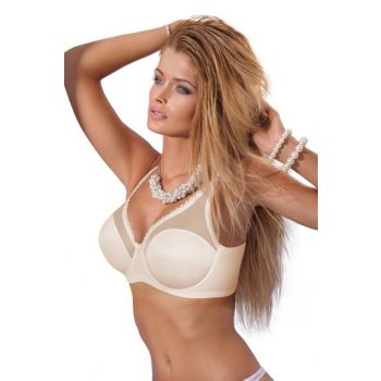 Minimizer Roll-Up Bra 148-006840