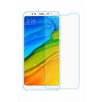 Redmi 5 Plus Nano Screen Protector EKRKRY-11