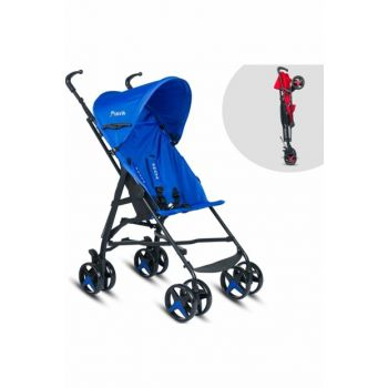 Practical Walking Stick Baby Stroller Blue 000106.000003.000010