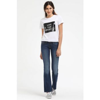 Women's Slim Fit Jean Melissa LF2003594