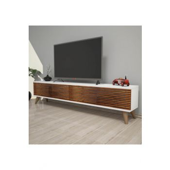 Hıll Tv Unit PUAS1015