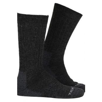 Anthracite Extreme Socks TF-HZTS19