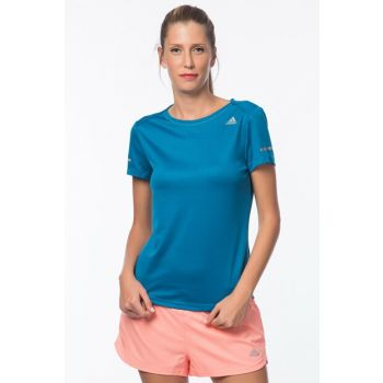 Women's T-shirt - Run Tee W - AX7542