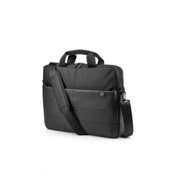 "15.6 ""Classic Briefcase and Notebook Bag 1fk07aa 1FK07AA"