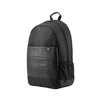 "15.6 ""Classic Notebook Laptop Backpack 1fk05aa 1FK05AA"