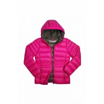 CMP Children Goose Down Coats 3Z16025