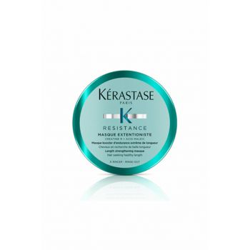 Resistance Extentioniste Mask 75 ml 3474636613182