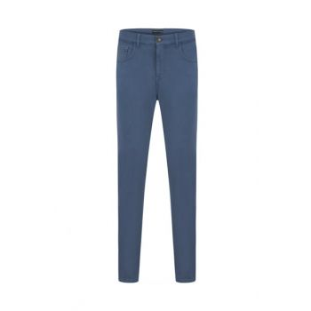 Men's Indigo Pants 1190493 279477
