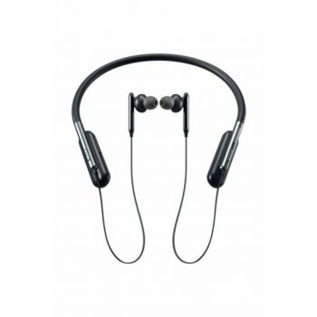 Level U Flex Wireless Headphones - Black - EO-BG950CBEGWW 8806088786773