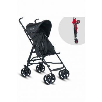 Practical Walking Stick Baby Stroller Black 000106.000003.000001