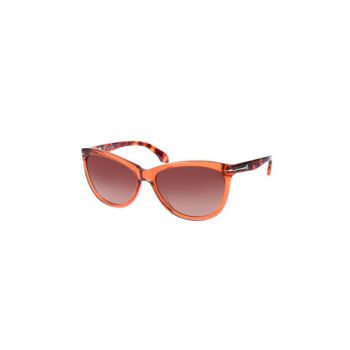 Women's Sunglasses CK4220S / 286.56.16.135