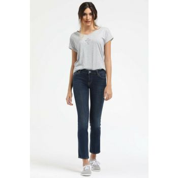 Women's Slim Fit Jean Melissa LF2016225