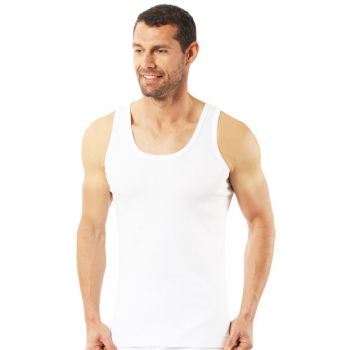 Ozkan 0050 Male Single Jersey Athlete 0050