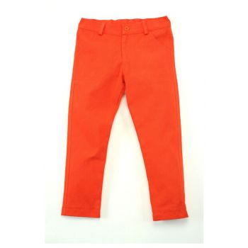 Naughty Girls' Trousers K-62M4GKY01 K-62M4GKY01