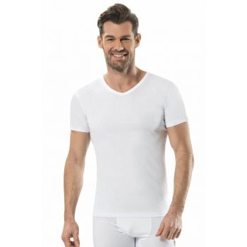 Men's White Athlete - 105 105