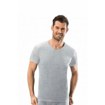 Men's Gray Athlete - 112 112