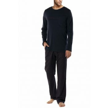 Men's Pajamas Set 002-000468
