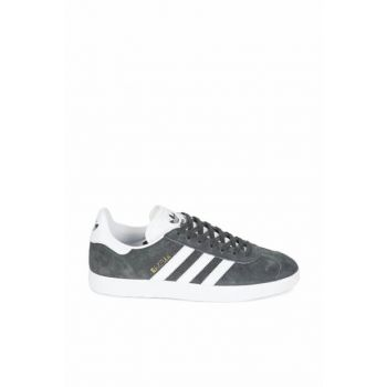 Unisex Sport Shoes Gazelle BB5480 - BB5480