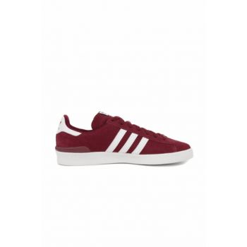 Unisex Sport Shoes - Campus Adv - B22714