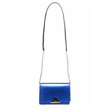 Women's Saks Shoulder Bag Y3B088 Ydc8A 80070