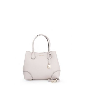 Women's Powder Shoulder Bag 30H7GZ5T6A 187