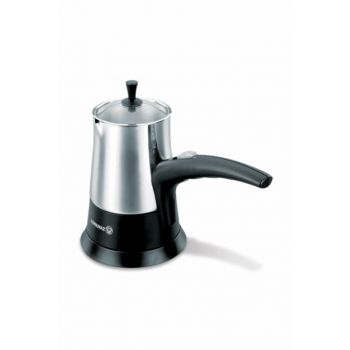 A362 Vision Electric Coffee Pot A362