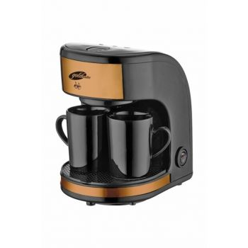 Altıntelve Gm 7332 Zinde Filter Coffee Machine 2019ST000000792
